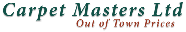 Welcome to Carpet Masters Ltd Port Talbot South Wales - Carpets, Vinyl Flooring, Laminate Flooring, Rugs and Remnants