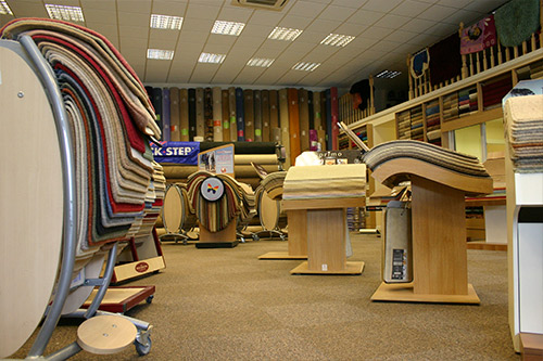 Showroom Welcome To Carpet Masters Ltd Port Talbot South Wales