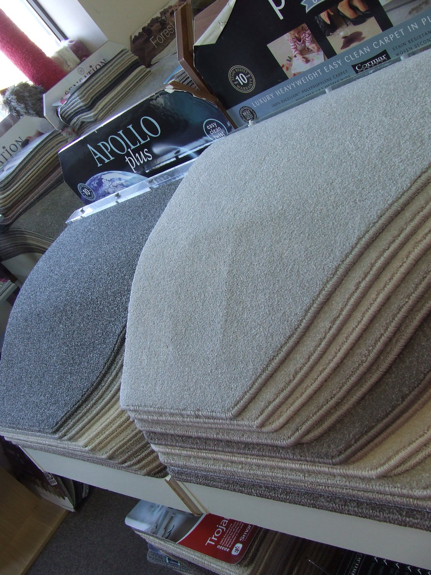 Carpets Welcome To Carpet Masters Ltd Port Talbot South